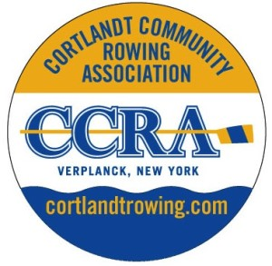 CCRA Spring season start (youth and masters)