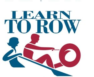 Learn To Row @ Lake Meahagh Park | Verplanck | New York | United States