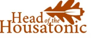 Head of the Housatonic regatta (youth and masters) @ Houstanic off-site parking | Shelton | Connecticut | United States