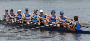 Carnegie Lake regatta (masters only) @ Lake Carnegie | Princeton | New Jersey | United States