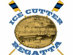 Ice Cutter regatta (masters-only race on Lake Meahagh) @ Lake Meahagh Park | Verplanck | New York | United States