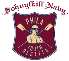 Philadelphia Youth Regatta (youth only) @ Schuylkill River | Philadelphia | Pennsylvania | United States