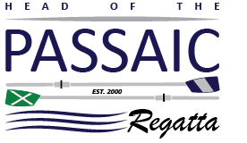 Head of the Passaic regatta (youth and masters) @ Riverside County Park | Lyndhurst | New Jersey | United States