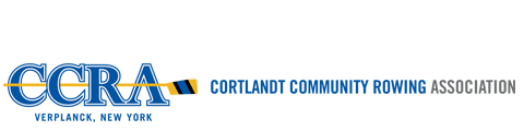 Cortlandt Community Rowing Association